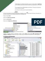 que_puedes_hacer_con_windows.doc