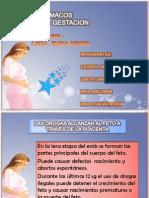 Uso de Farmacos Lcda Elida Reyes(1)