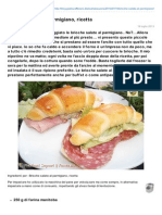 Blog.giallozafferano.it-brioche Salate Al Parmigiano Ricetta