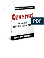 Covered - Dressed With the End in Mind