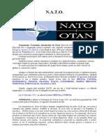 Despre NATO