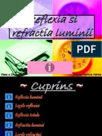 Www.referat.ro-reflexia Si Refractia Luminii035bb