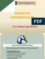 INICIAT_ EMP-2013-II- 02 ACTIVIDAD EMPRENDEDORA .pdf