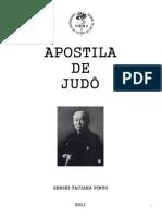 Apostila de Judo4