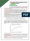 Chap 3 - 31 - B - Croissance Et Transformations de La Condition Salariale _Cours_ _2009-2010