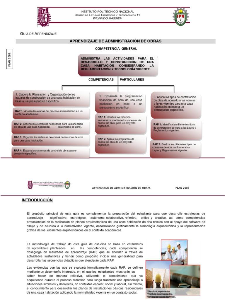 Presupuesto Obra Casa. Vivienda Unifamiliar Madrid. Vipreformas ...