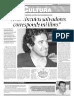 cultura_06_04_14.pdf