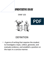 How To Write A Proposal Essay Argumentative Essay How To Write A Good Thesis Statement For An Essay also Examples Of Thesis Statements For Expository Essays Comparing Contrast Essay Education Systems  Primary Education  Cheap Essay Papers