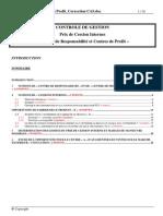 PCI -TD _ Centres Resp Et Profit_Correction CAS