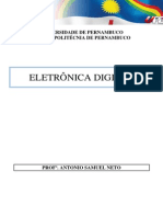 Apostila_Eletr-¦ônica_Digital