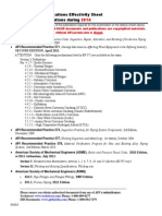 570_PublicationsEffectivitySheet_2014