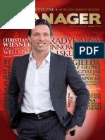 Manager Magazin (12-2013)