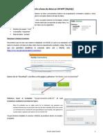 conexic3b3ndb.pdf