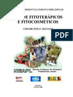 APL DE FITOTERÁPICOS E FITOCOSMÉTICOS_CIDADE PÓLO  MANAUS