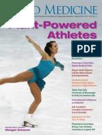 Good Medicine Magazine - Spring 2014