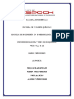 ENZIMAS LABORATORIO -1.docx