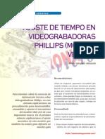 Ajustes de tiempo.pdf