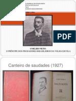 Coelho Neto