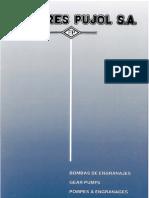 bombas-engranajes.pdf