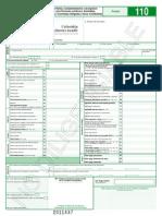 110-2011.PDF Declaracion Renta