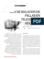 Gua TV GoldStar.pdf