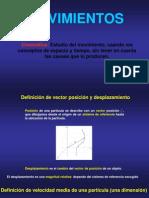 movimientosdepartculas-111112161217-phpapp01