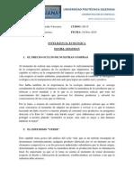 COMENTARIOS INTELIGENCIA ECOLÓGICA.docx