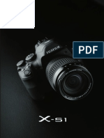 FFX S1 Catalogo