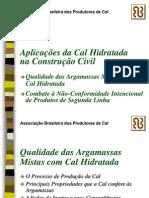 ABCP - Cal