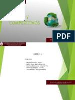 Verdes y Competitivos.pptx
