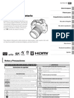 FFX S1 Manual