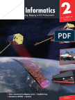 geoinformatics 2011 vol02