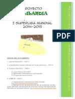 PROYECTO_GOLILANDIA_2014-2015