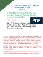 CÓDIGO_BRASILEIRO_DE_AERONÁUTICA_(CBAer)[1]