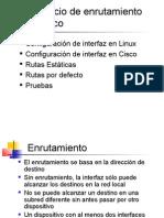 Enrutamiento_Estatico
