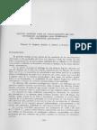 Cigliano-Raffino y Calandra 1972 Nuevos Aportes Alfareria Temprana Noa Relaciones v!