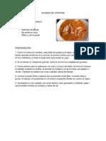SUDADO DE CORVINA.docx