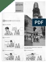 curso alemán 03