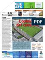 Corriere Cesenate 14-2014
