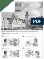 curso alemán 9