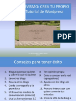 Tutorial Wp PDF