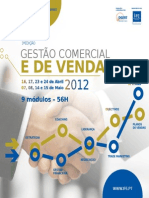 GESTAO COMERCIAL.programa Completo
