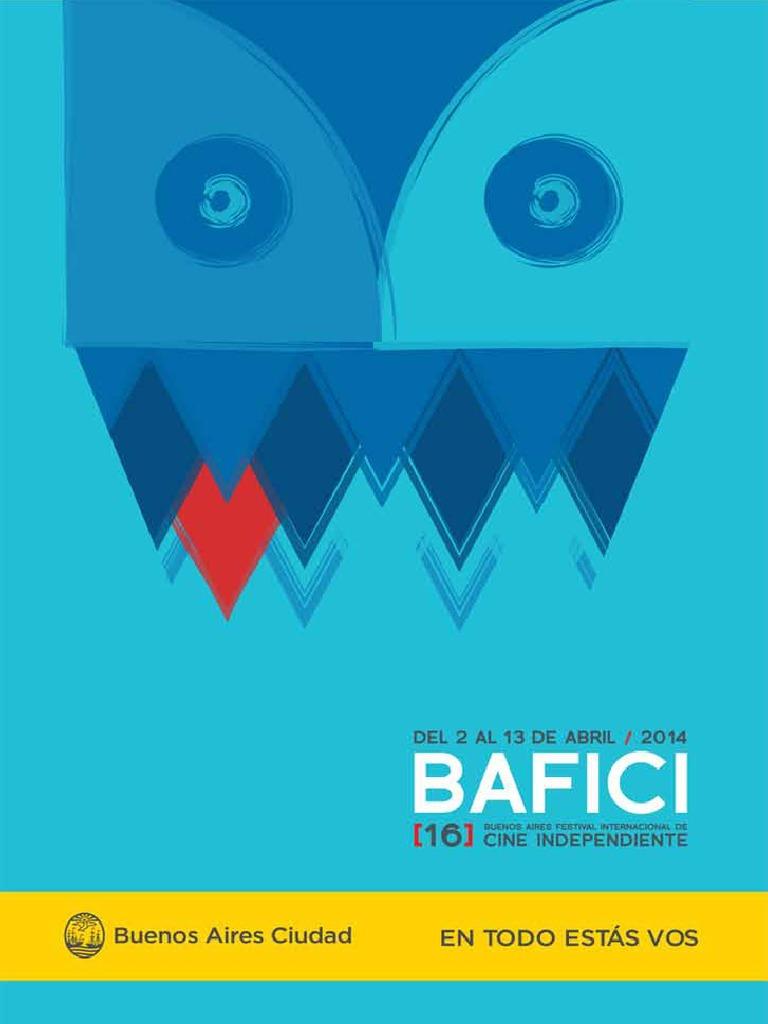 9c8948898e Catalogo 16 BAFICI (3)