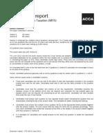 ftxmys-examreport-j12 (1)