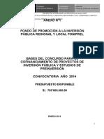01 en 01Proyecto Bases Concurso 2014 V2 MODIFICADAS (1)