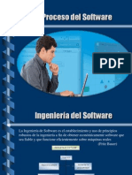 proceso-del-software-1207766129249075-8