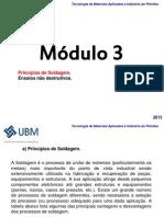 Aula1-Módulo3