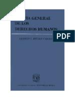 DDHH-1