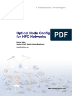 hfc_nodes