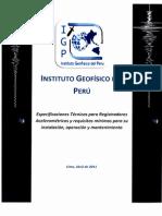 especificaciones_tecnicas_acelerometro
